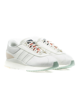 Adidas Sl Andridge Fashion Multicolor Donna.