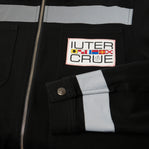 Iuter Brotherhood Giacca Patch