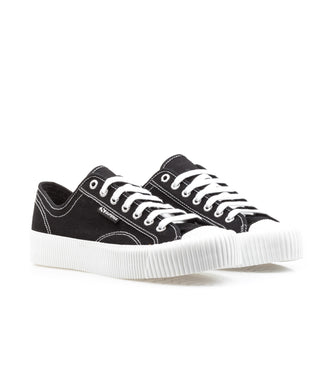 Superga 2489 Cotu By Paura Nera