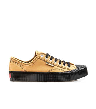 Superga 2489 Cotu By Paura Camel