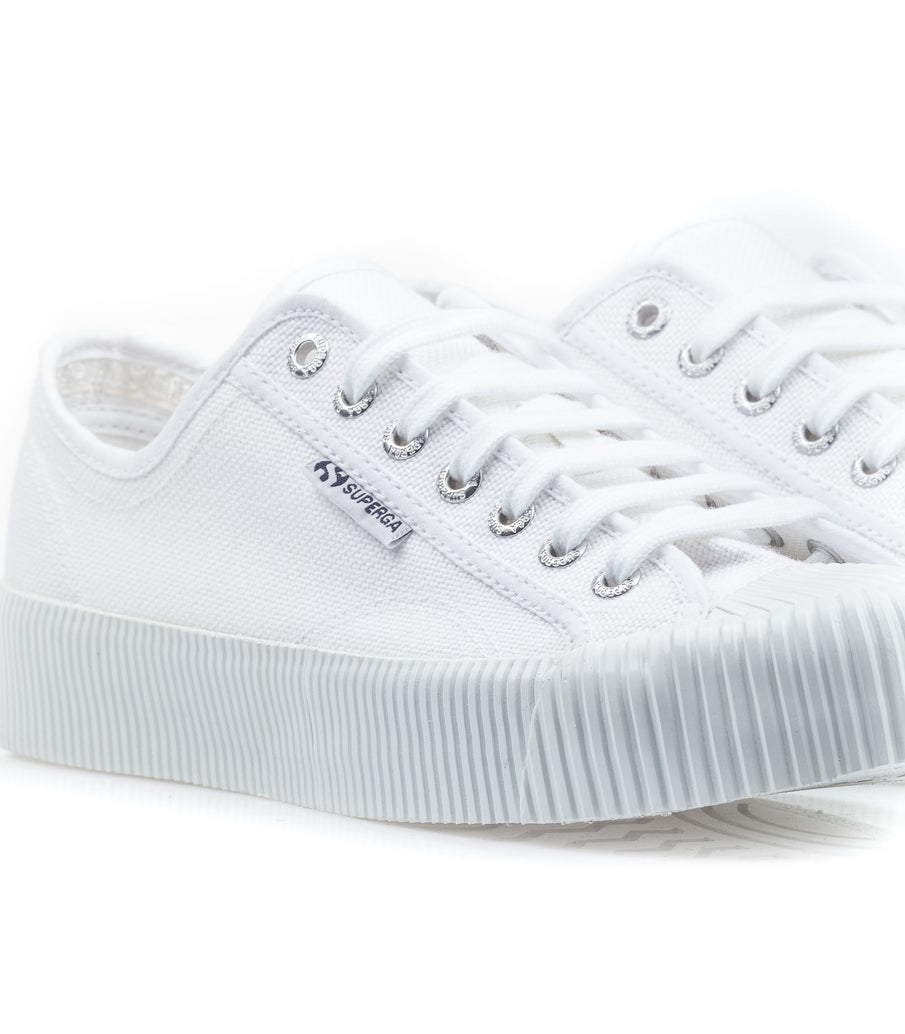 Superga 2489 Cotu By Paura Bianca