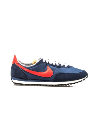 Nike Waffle Trainer 2 Sp Midnnight Navy Sneakers Blu Uomo