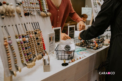 Craft Shows: The DO'S and DON'TS!