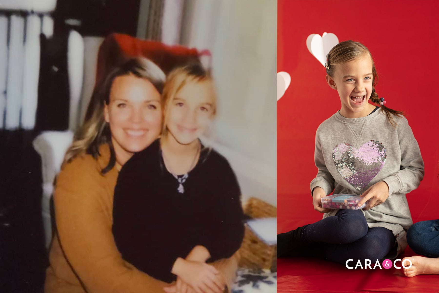 World Autism Month - A Family Journey - Cara & Co