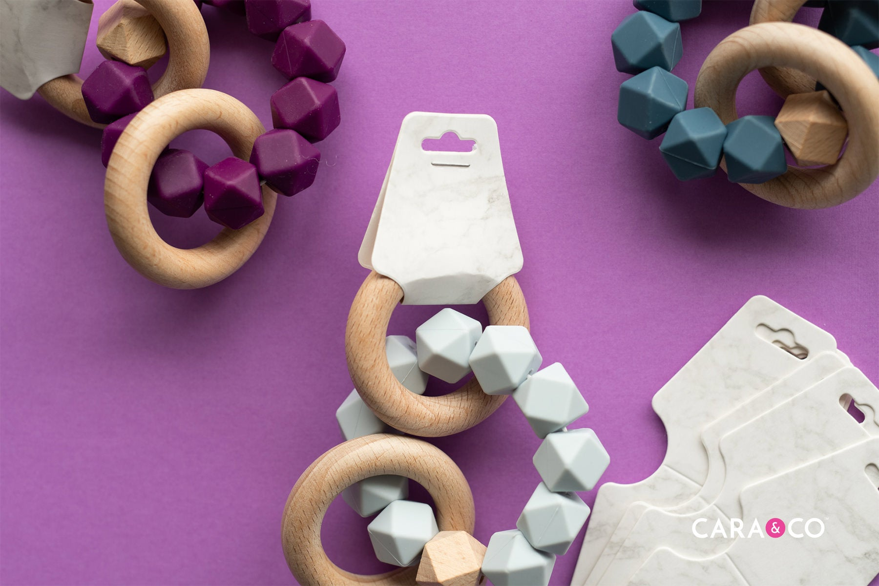 Packaging Hacks for your Handmade Small Business - Cara & Co Blog