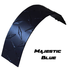 Majestic Blue