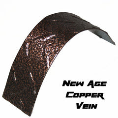 New Age Copper Vein