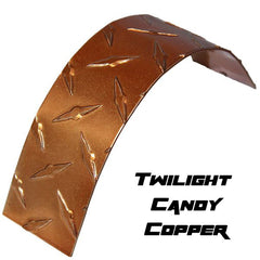 Twilight Candy Copper