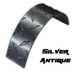 Silver Antique