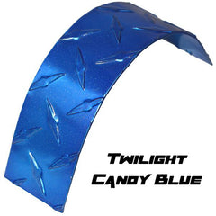 Twilight Candy Blue