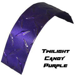 Twilight Candy Purple