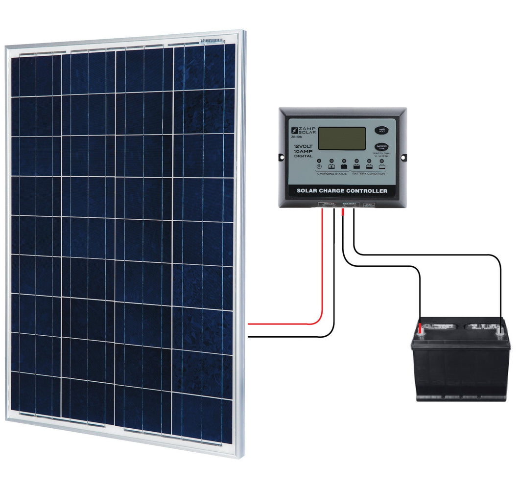 arixsun energy 100 watt solar panel power kit wiring diagram_530x@2x?v=1496698511 arixsun energy 100 watt solar power complete kit arixsun energy marine solar panel wiring diagram at gsmx.co
