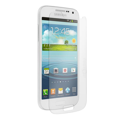 "Samsung Galaxy Mega 6.3"" - Premium Real Tempered Glass Screen Protector Film [Pro-Mobile]"