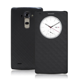 LG G4 - Quick Circle Case