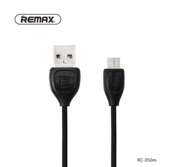 REMAX - LESU Micro-USB Data & Charging Cable 1M RC-050m