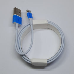 Apple Lightning USB Data Cable - 3 Meter
