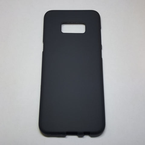 Samsung Galaxy S8 Plus - Silicone Phone Case