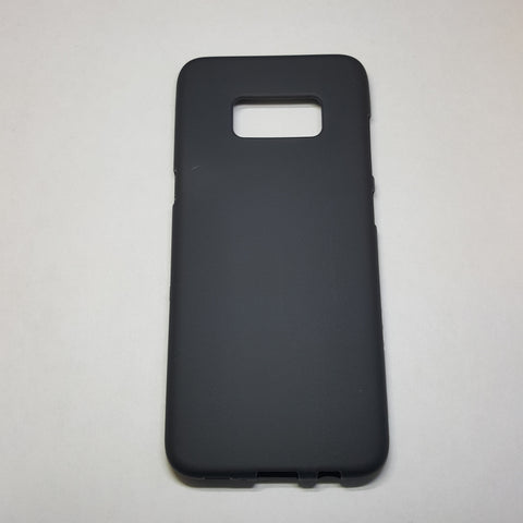 Samsung Galaxy S8 - Silicone Phone Case