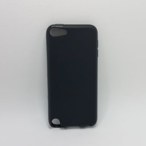 Apple iTouch 5 / 6 - Slim Sleek Soft Silicone Phone Case [Pro-Mobile]