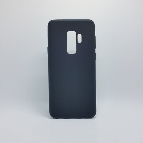 Samsung Galaxy S9 Plus - Silicone Phone Case