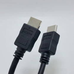 HDMI Cable - 5FT