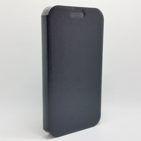 Essential PH-1 - Leather Book Style Credit Card Case [Pro-Mobile]
