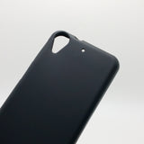 HTC Desire 530 - Silicone Phone Case