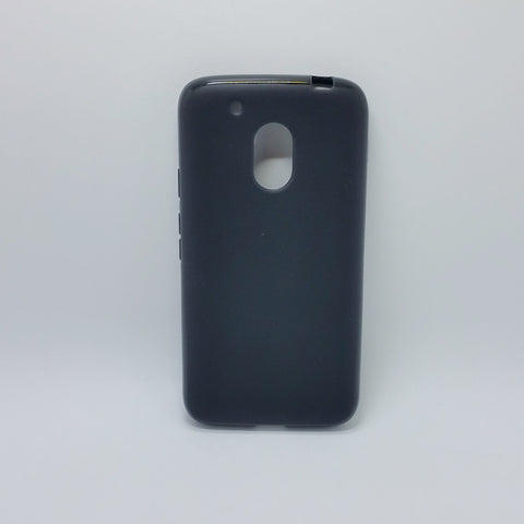 Motorola Moto G4 Play - Silicone Phone Case