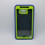 Samsung Galaxy Note 5 - Defender Case