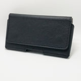 Horizontal Belt Clip Holster Case