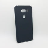 LG V30 - Slim Sleek Soft Silicone Phone Case [Pro-Mobile]