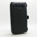 Samsung Galaxy S3 - Defender Case