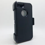 Apple iPhone 5 / 5S / 5SE - Defender Case