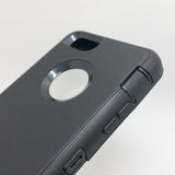 Apple iPhone 6G/6S - Defender Case