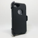 Apple iPhone 7 / 8 - Defender Case