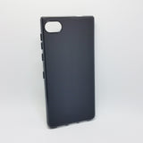 BlackBerry Motion - Silicone Phone Case