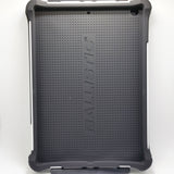 Apple iPad Air - Ballistic Tough Jacket Case [Pro-Mobile]