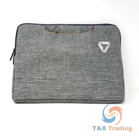 Laptop Sleeve Case 15.4 inch - Cloth Style Protective Bag
