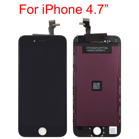 LCD Digitizer Assembly For Apple iPhone 6 [Pro-Mobile]