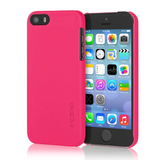 Apple iPhone 5G / 5S / 5SE - Incipio Feather Ultra Thin Snap-On Case