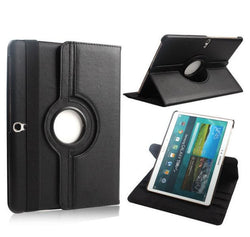 "Samsung Galaxy Tab S 10.5"" - 360 Leather Case"