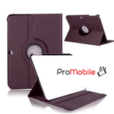 "Samsung Galaxy Tab 4 10.1"" - 360 Leather Case"