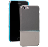 Apple iPhone 6G / 6S - Ventev Penna Case