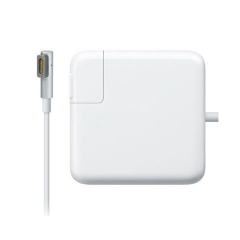 Apple MagSafe 1 Power Adapter 85W