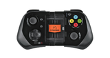 Moga Ace Power - iOS Mobile Game Controller + Power