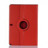 Samsung Galaxy Tab Pro 12.2 - 360 Leather Case
