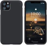 Apple iPhone 11 Pro Max - Silicone Phone Case