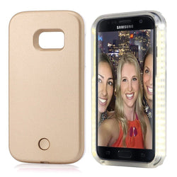 huge selection of aa3a2 a49e4 Selfie Case – Tagged