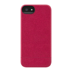 Apple iPhone 5G/5S/SE - Incase Slider Case