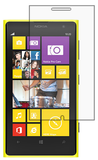 Nokia Lumia 830 Tempered Glass Screen Protector